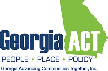 Ga_ACT_logo