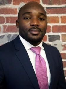 David Ogunsanya Profile