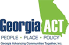 Georgia Advancing Communities Together